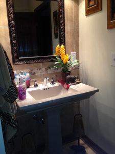 Install or Repair Faucet Pittsburgh Area