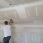 south hills pittsburgh drywall installation and repair