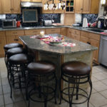 Expert South Hills Pittsburgh Kitchen Remodeling
