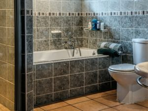 Pittsburgh plumber for toilet repair and installation